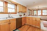 30 Forest Lawn Avenue - Photo 9