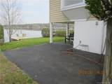 5 Lower Woodland Terrace - Photo 10