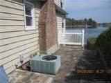 5 Lower Woodland Terrace - Photo 34