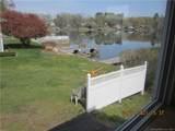 5 Lower Woodland Terrace - Photo 8