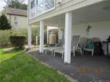 5 Lower Woodland Terrace - Photo 9