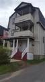 83 Cleveland Avenue - Photo 1