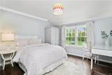 70 Dunning Road - Photo 26