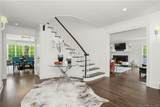 70 Dunning Road - Photo 6