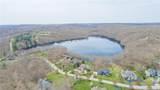 12 Darrows Ridge - Photo 40