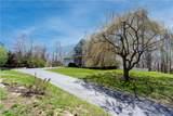 4 Ridge Crest Drive - Photo 37