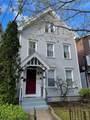 90 Edwards Street - Photo 1