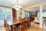 170 Chippens Hill Road - Photo 10