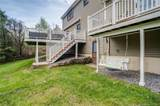 170 Chippens Hill Road - Photo 33