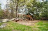 170 Chippens Hill Road - Photo 34