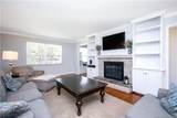 15 Toll Gate Road - Photo 13
