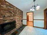 94 Woodhaven Road - Photo 14