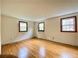 94 Woodhaven Road - Photo 23