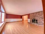 94 Woodhaven Road - Photo 25