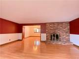 94 Woodhaven Road - Photo 26