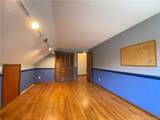 94 Woodhaven Road - Photo 28