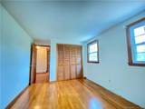 94 Woodhaven Road - Photo 31