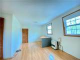 94 Woodhaven Road - Photo 32
