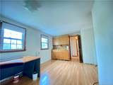 94 Woodhaven Road - Photo 36