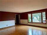 94 Woodhaven Road - Photo 5