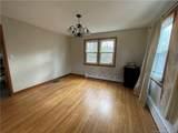203 Englewood Avenue - Photo 3