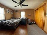 203 Englewood Avenue - Photo 8
