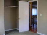 428 Middle Turnpike - Photo 12