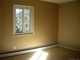 428 Middle Turnpike - Photo 13