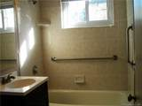 428 Middle Turnpike - Photo 15