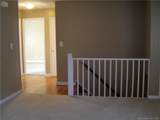 428 Middle Turnpike - Photo 5