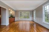 25 Lucy Way - Photo 15