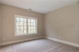 25 Lucy Way - Photo 27