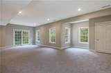 25 Lucy Way - Photo 28