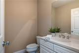 25 Lucy Way - Photo 29