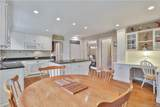 3 Indian Hill Road - Photo 14