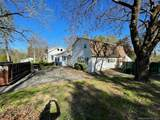 576 Old Post Road - Photo 12
