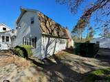 576 Old Post Road - Photo 2