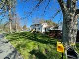 576 Old Post Road - Photo 3