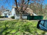 576 Old Post Road - Photo 5