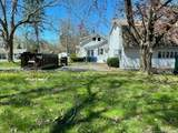 576 Old Post Road - Photo 6