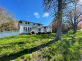 576 Old Post Road - Photo 8
