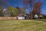 95 Northridge Avenue - Photo 2