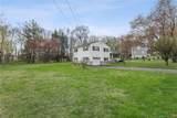 17 Oak Crest Drive - Photo 24