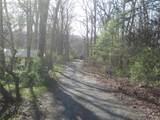 393 Squaw Rock Road - Photo 13