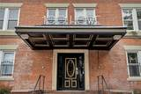 100 Howe Street - Photo 15