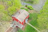 969 Purchase Brook Road - Photo 2