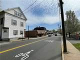 119 Main Street - Photo 3