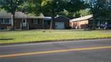 1676 Ellington Road - Photo 2