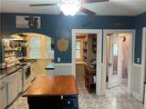 948 Enfield Street - Photo 10