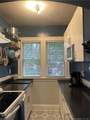 948 Enfield Street - Photo 13